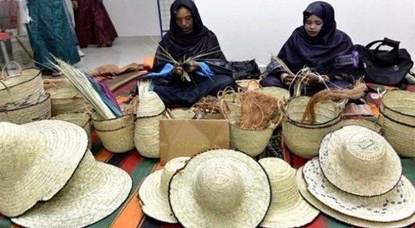 منتدى وطني حول ترقية المرأة الريفية و السياحة شهر سبتمبر المقبل