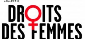 Certificat de virginité : Que dit la loi algérienne?