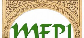 MEPI Newsletter – May final 2015