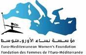 Fondation des Femmes de l'Euro-Méditerranée (FFEM)