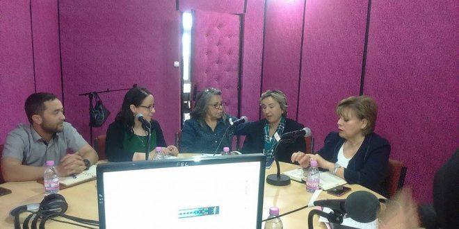 Leadership et Participation des Femmes à la vie politique : Quel constat aujourd'hui ?