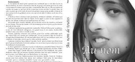 Souha Lakhdari: la plus jeune écrivaine algérienne