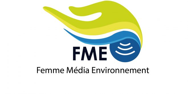 Femme-Media & Environnement