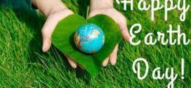 Rôle de la femme en faveur de l'environnement
